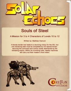 mission7soulsofsteelcover