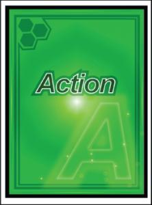 actioncard30percent