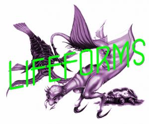 lifeforms2purple