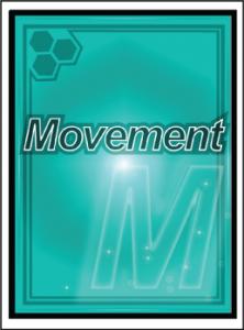 movementcard30percent