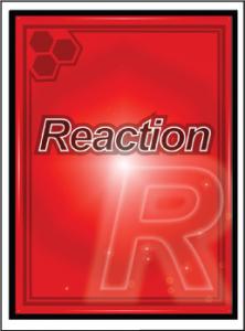 reactioncard30percent