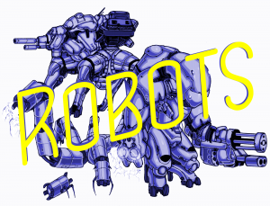 robots2blueyellow