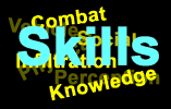 skillsgraphic2