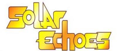 cropped-logo-e1479061323404.jpg